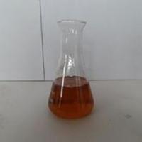 微乳化切削液 威润宝BP-70