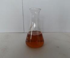 防锈切削油BP-80