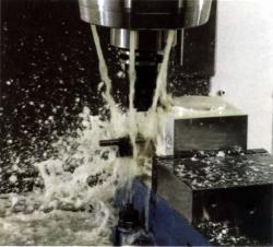 水基防锈切削液BP-35A