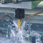 铝材专用切削液BP-70A