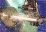 透明切削液BP-30