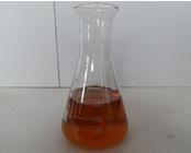薄膜防锈油威金盾 EP-10