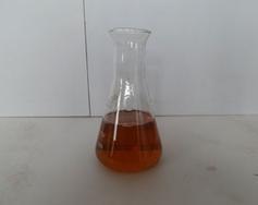 威力盾 EP-14脱水防锈油