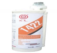 回天1422高性能丙烯酸酯胶