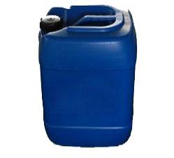 华阳恩赛 PSC-002B金属零部件油脂清洗剂