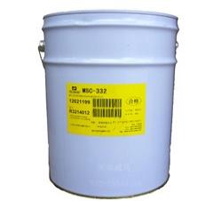 华阳恩赛 MSC-332溶剂型油污清洗剂