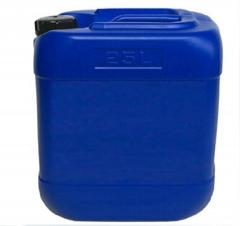 华阳恩赛PSC-004零部件机加工油污清洗剂