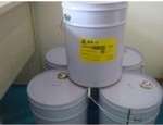 华阳恩赛 PSC-006金属部件油脂清洗剂