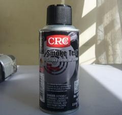美国CRC02105烟雾探测剂