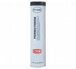 CRC SL3580 Permatherm High Temp Synthetic Grease耐极压高温合成油脂