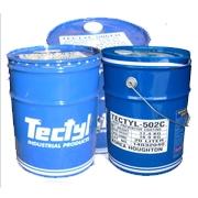 泰利德TECTYL防锈剂、防锈油等产品