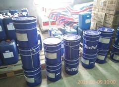 泰利德rp361溶剂稀释型防锈油TECTYL RP361