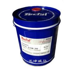 泰利德200水溶性清洗剂Tectyl Clean 200