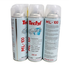 泰利德ML-100TECTYLML-100防锈蜡防锈油润滑剂