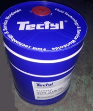泰利德660 Tectyl clean 660
