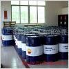 昆仑液压油LHM-100