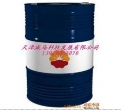 昆仑液压油LHM-15