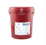 MOBIL美孚力图抗磨液压油H68