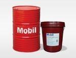 Mobil美孚DTE重级-涡轮机循环系统油100