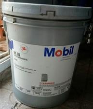 美孚shc629合成齿轮油