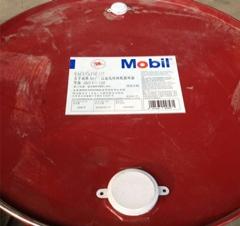 美孚威格力537高性能循环系统油