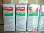 日本三键ThreeBond 1401B螺丝固定胶