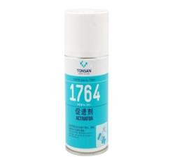 天山可赛新TS1764促进剂