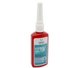 天山可赛新TS1270H螺纹锁固密封剂