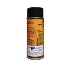 安治 福克斯 多功能、食品级、润滑和渗透剂
