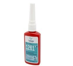 天山可赛新TS1261螺纹锁固密封剂
