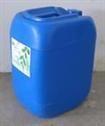 安治热普清润滑油系统冲洗油