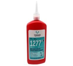 天山可赛新TS1277螺纹锁固密封剂