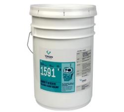 天山可赛新TS1591硅橡胶平面密封剂
