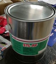 蒂普拓普STL-RF热硫化剂