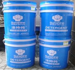 华阳新兴涤特纯-II电气机械设备清洗剂