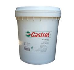 嘉实多Rustilo 645 通用型短期防锈油