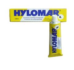 英国进口HYLOMAR L非硬化密封剂