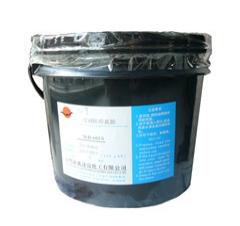 耐高温可剥蓝胶 防焊胶 WD-601N